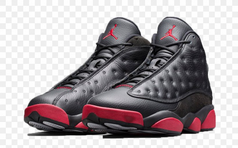 Air Jordan 13 Retro Mens Nike Air Jordan XIII Air 13 Men's Retro ...