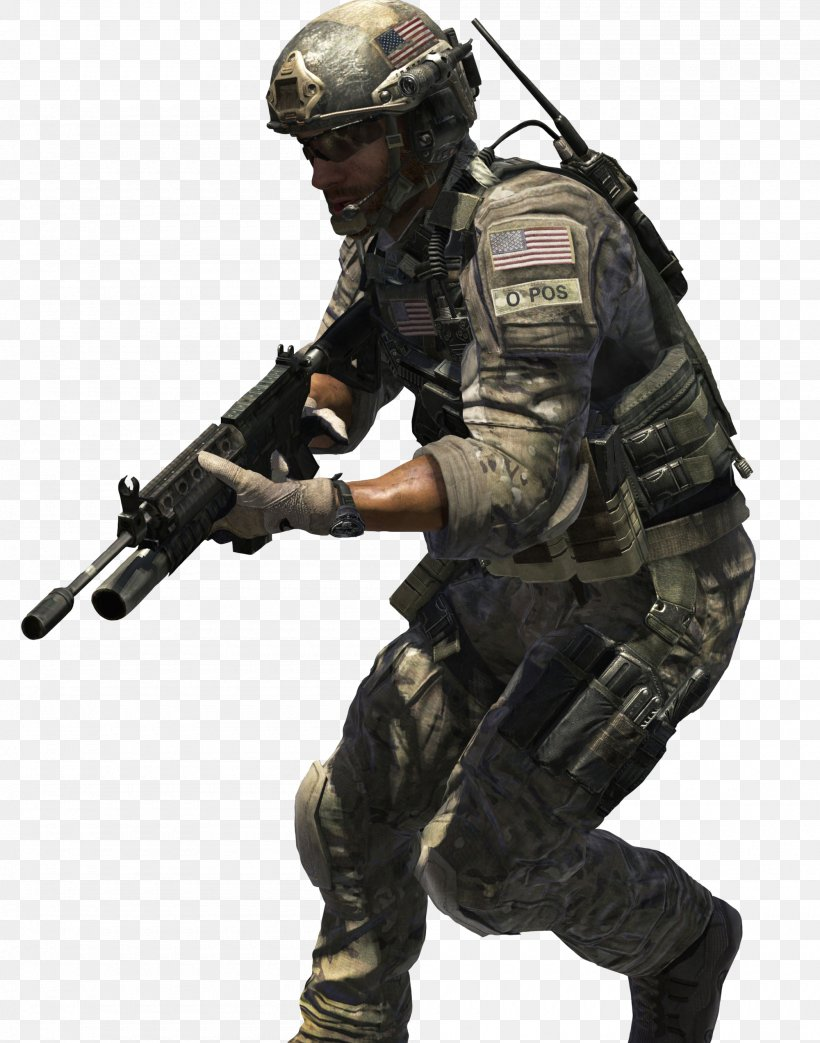 Call Of Duty: Modern Warfare 3 Call Of Duty 4: Modern Warfare Call Of Duty: Black Ops III Call Of Duty: Modern Warfare 2, PNG, 2000x2545px, Call Of Duty Modern Warfare 3, Action Figure, Activision, Air Gun, Army Download Free