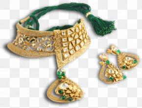 Jewellery - Jewellery Earring Jewelry Designer Locket PNG