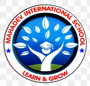 School - National Primary School Education Era International School PNG