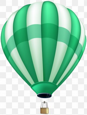 Hot Air Balloon Clip Art Image - Albuquerque International Balloon Fiesta Anderson-Abruzzo Albuquerque International Balloon Museum 2016 Lockhart Hot Air Balloon Crash PNG