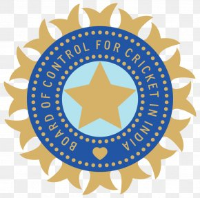 India - India National Cricket Team ICC World Twenty20 India Women's National Cricket Team Indian Premier League PNG