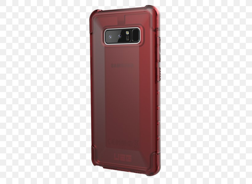 Samsung Galaxy Note 8 Samsung Galaxy S8 Samsung Electronics Computer, PNG, 600x600px, Samsung Galaxy Note 8, Case, Communication Device, Computer, Crimson Download Free