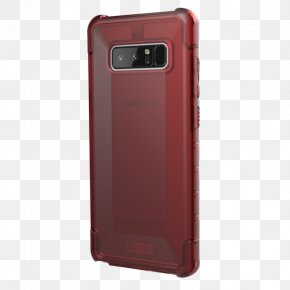 Samsung Galaxy Note Series - Samsung Galaxy Note 8 Samsung Galaxy S8 Samsung Electronics Computer PNG