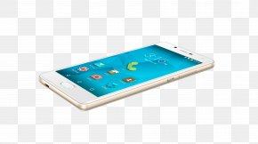 Youth Day (in China) - Smartphone Micromax Canvas Unite 4 Plus Micromax Informatics Technology Gadget PNG