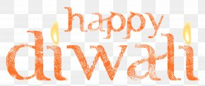 Happy Diwali Clipart Image - Diwali Diya Clip Art PNG