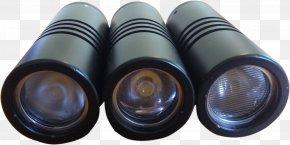Camera Lens - Camera Lens Light-emitting Diode Lighting PNG
