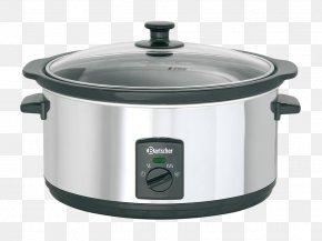 Chafing Dish - Chafing Dish Soup Kitchen Bain-marie Hot Dog PNG