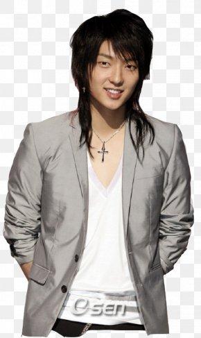Song Joong Ki - DeviantArt Blazer Tuxedo M. PNG