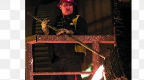 Varela Santiago Children's Hospital - RTB Bor Copper Extraction Smelting Mining PNG
