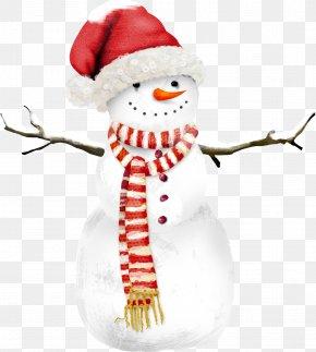 Snowman - Snowman Clip Art PNG