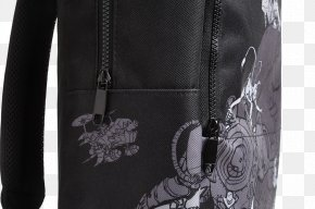 League Of Legends - League Of Legends Handbag Riot Games Backpack PNG