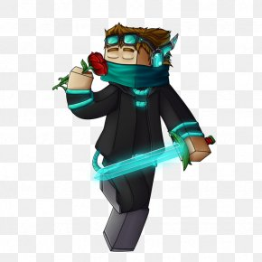 Art Character - Minecraft DeviantArt Drawing Digital Art Video Game PNG