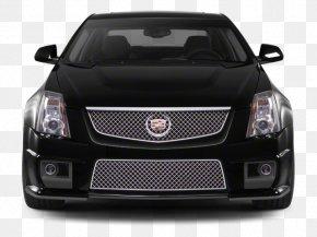 2010 Cadillac Cts - Cadillac STS-V Cadillac CTS-V Cadillac XTS Car PNG