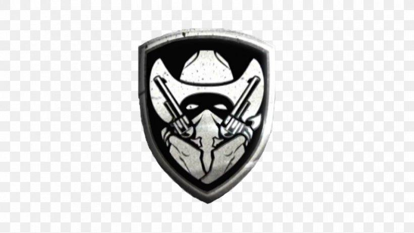 Call Of Duty Black Ops Emblem Logo Clip Art Png 853x480px Call Of Duty Black Ops