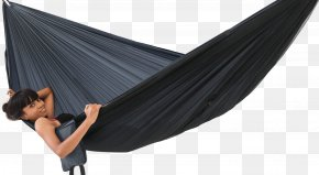Byke - Hammock Camping Ultralight Backpacking Mosquito Nets & Insect Screens PNG