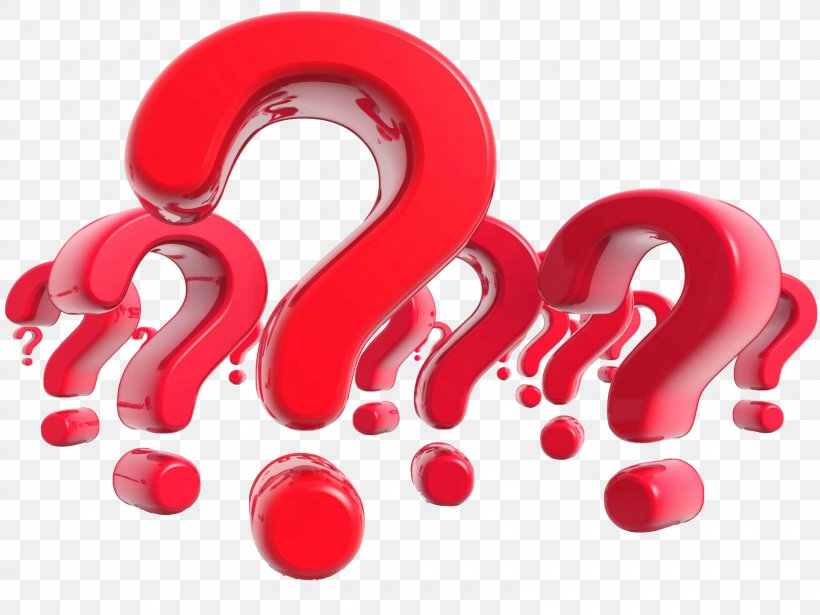 Question Mark Icon, PNG, 1600x1200px, Question Mark, Heart, Love, Photography, Product Download Free