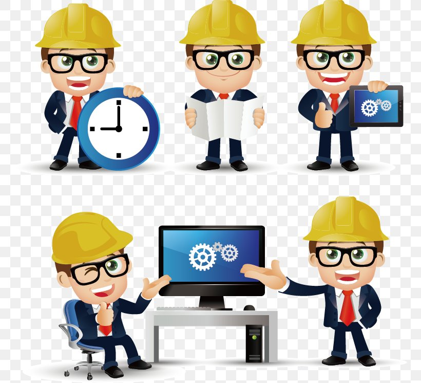 Civil Engineering, PNG, 767x745px, Engineering, Architectural Engineering, Brand, Building Engineer, Cartoon Download Free