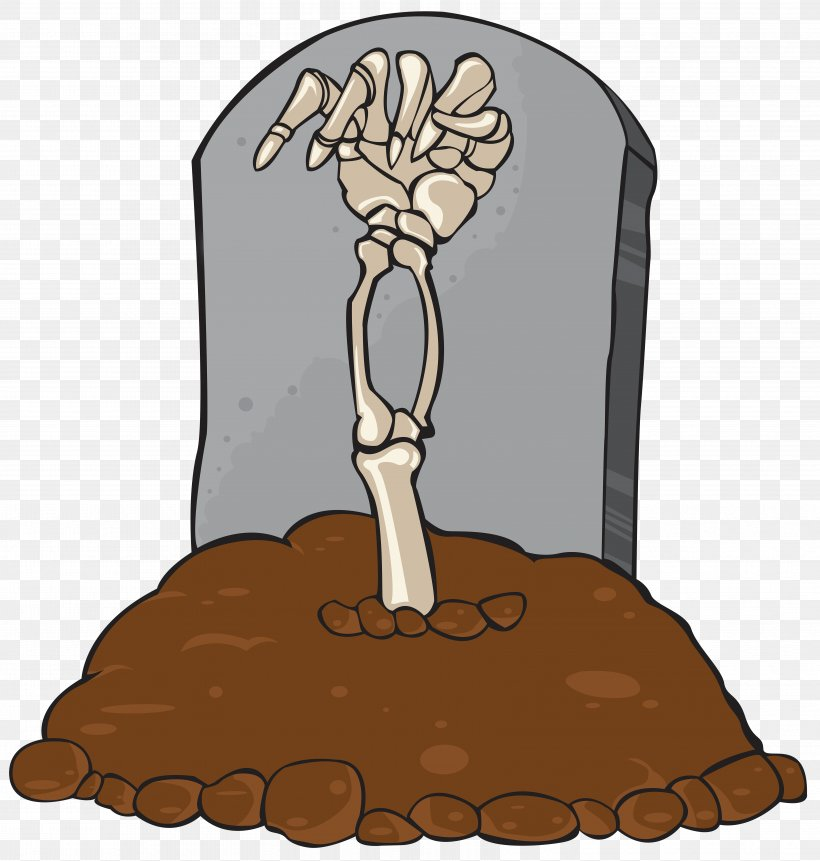 Headstone Clip Art, PNG, 6663x7000px, Headstone, Cartoon, Cemetery, Clip Art, Death Download Free