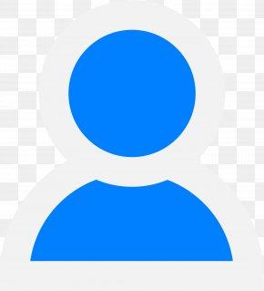 Profile - Social Media Avatar Photography Digital Media Clip Art PNG