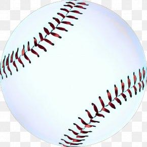 Team Sport Ball - Baseball Ball Team Sport PNG