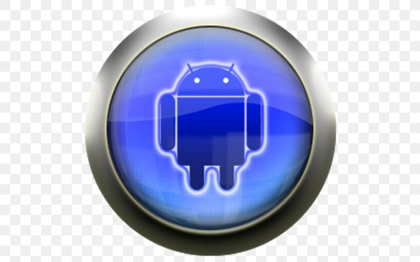 Computer Software Zip Computer File, PNG, 512x512px, Computer Software, Android, Android Software Development, Electric Blue, Openoffice Download Free