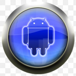 Android - Computer Software Zip Computer File PNG