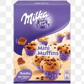 Chocolate Cake - Muffin Chocolate Cake Fruitcake Chocolate Bar Chocolate Brownie PNG