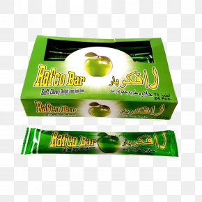 GREEN APPLE - Rasti Lari General Trading Co LLC St. George Hotel Business Trading Company Jalal Zamani Trading Co. (L.L.C) Minim PNG