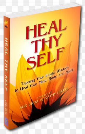 Drop Shadow - Drop Shadow Book Knowledge Healing PNG