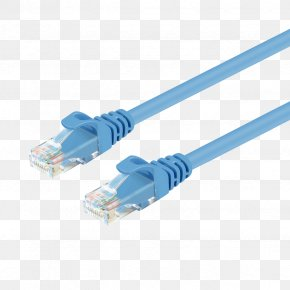 Category 5 Cable - Serial Cable Electrical Cable Category 6 Cable Twisted Pair Category 5 Cable PNG