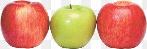 Apple - Apple Fruchtsaft Clip Art PNG