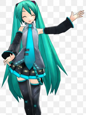 Hatsune Miku Project Diva - Hatsune Miku Project Diva F Hatsune Miku: Project DIVA Arcade Hatsune Miku: Project DIVA F 2nd Hatsune Miku: Project Diva X PNG