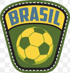 Brazil Rio Decorative Elements - Woodhaven Soccer Club 2014 FIFA World Cup Brazil Italy National Football Team PNG