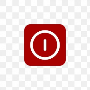 Android Download Button - Logo Brand Font PNG