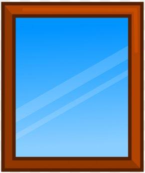 Mirror - Mirror Image Icon PNG