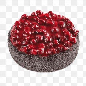 Chocolate Cake - Torte Chocolate Cake Cheesecake Black Forest Gateau Fruitcake PNG