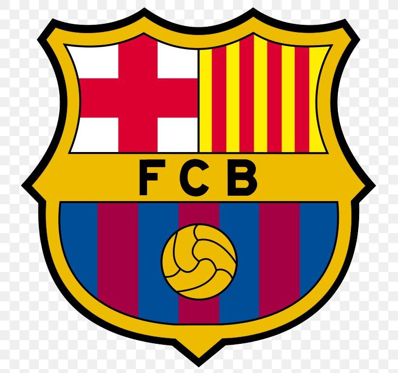 Fc Barcelona Museum Fc Barcelona Handbol Uefa Champions League Paris Saint Germain F C Png 757x768px Catalonia