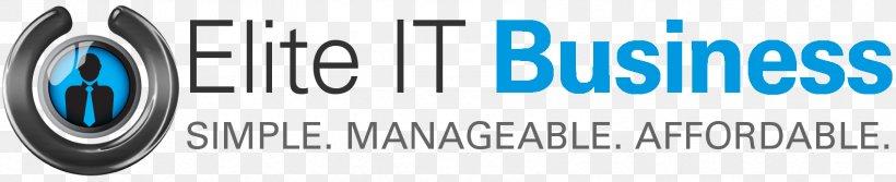 Logo Brand Trademark, PNG, 1696x346px, Logo, Blue, Brand, Business Studies, Nessma Download Free