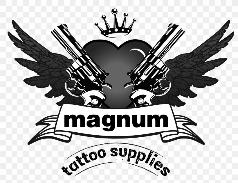 Tattoo Artist Magnum Tattoo Supplies Body Piercing Body Art Png 2523x1936px Tattoo Black And White Blackandgray
