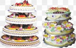 Layer Cake - Layer Cake Birthday Cake Cream Chocolate Cake Dobos Torte PNG