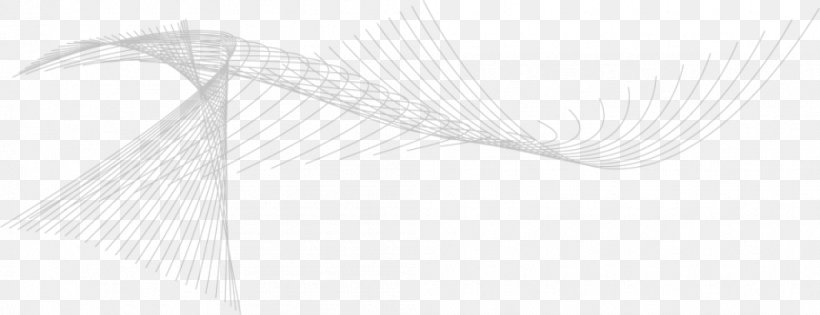 Line Angle Pattern, PNG, 1010x389px, Line Art, Black And White, Monochrome, Monochrome Photography, White Download Free