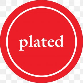 Plates - Plated Discounts And Allowances Coupon Meal Delivery Service Meal Kit PNG