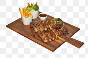 Grill - Ribs Barbecue Sauce Pizza Buffalo Wing PNG