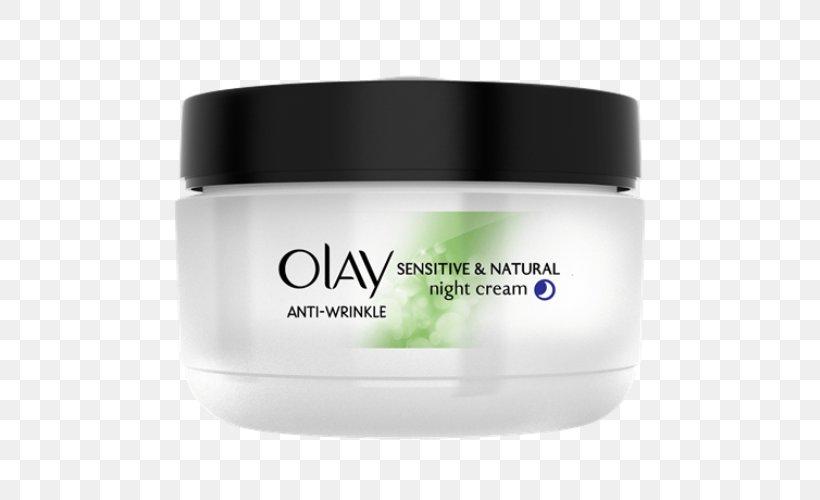 Anti Aging Cream Olay Age Defying Anti Wrinkle Night Cream Olay Age Defying Anti Wrinkle Night