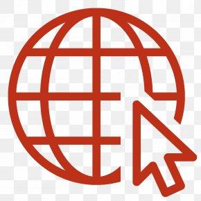Internet Explorer - Internet Explorer World Wide Web Web Design PNG