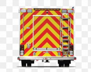 Deadwood - Police Bedroom Chevron Law Enforcement Agency Yellow PNG