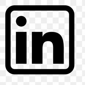 Social Media - Résumé LinkedIn Social Media The Law Office Of Roger M. Nichols PNG