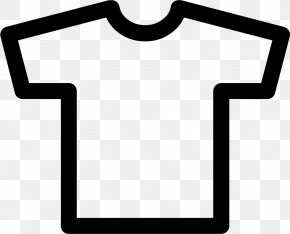 Tshirt - T-shirt Clothing Basic Needs PNG