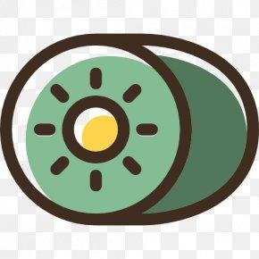 Some Ham - The Noun Project Icon Design Icon PNG